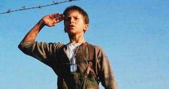 Christian Bale, Spielberg'in Güneş İmparatorluğu'nda oynadığında 13 yaşındaydı ve kariyerine çoktan başlamıştı bile.